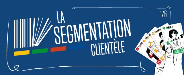 La-segmentation-clientèle