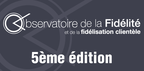 observatoire-de-la-fid-blog