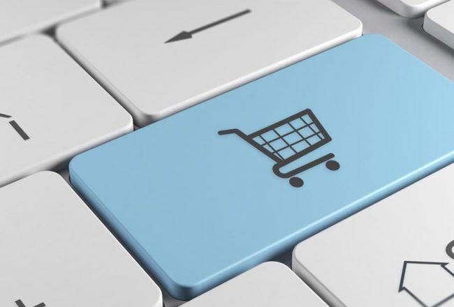 loi hamon e-commerce