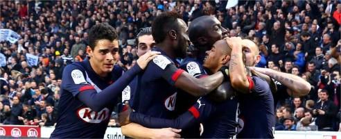 FCGirondins Bordeaux (@girondins)  Twitter - Google Chrome