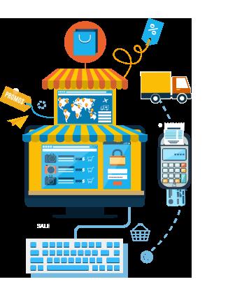 projet-e-commerce