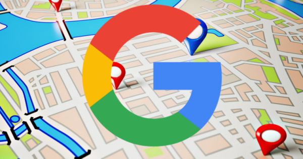 google-referencement local-600x316