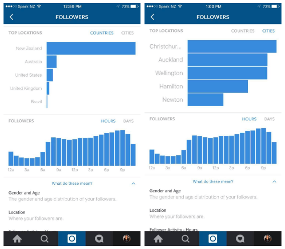 instagram-analytics-followers