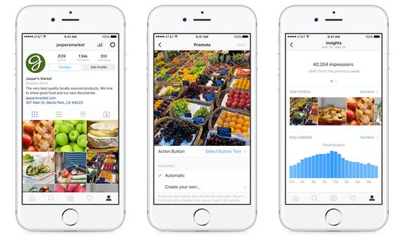 instagram-business-profiles