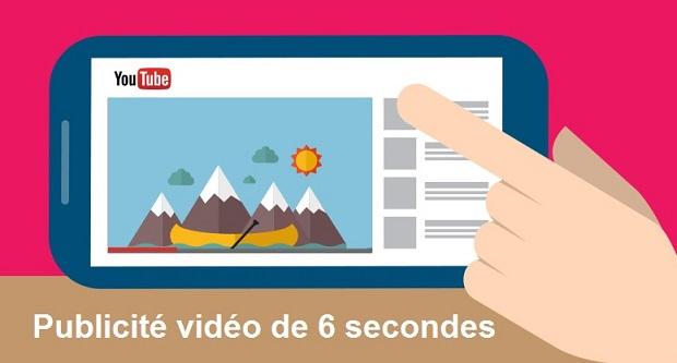 youtube-publicite-video-bumper-ad-1a
