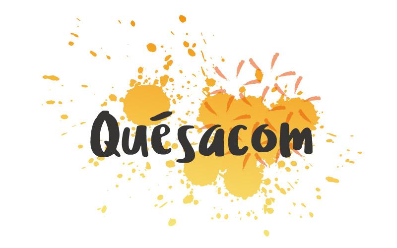 Quésacom_logo2