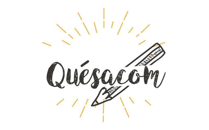 Quésacom_logo3