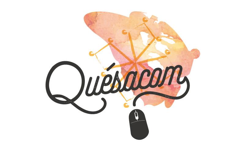 Quésacom_logo