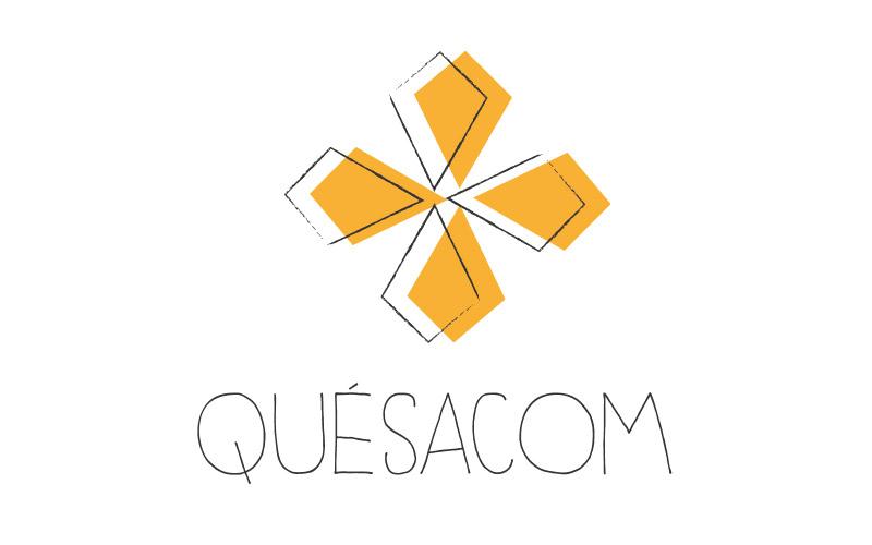Quésacom_logo4