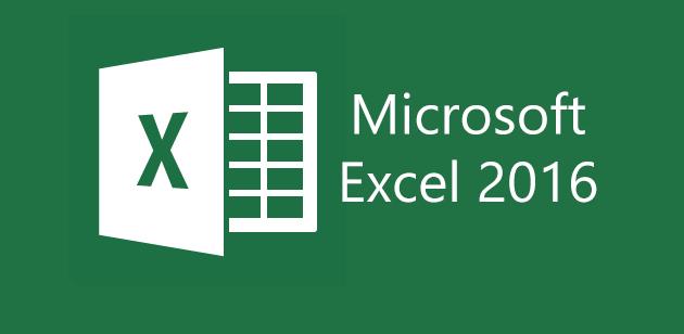 microsoft-excel-API