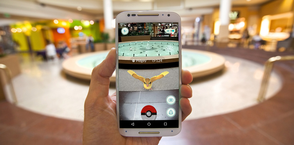pokemon-go-business-marketing-