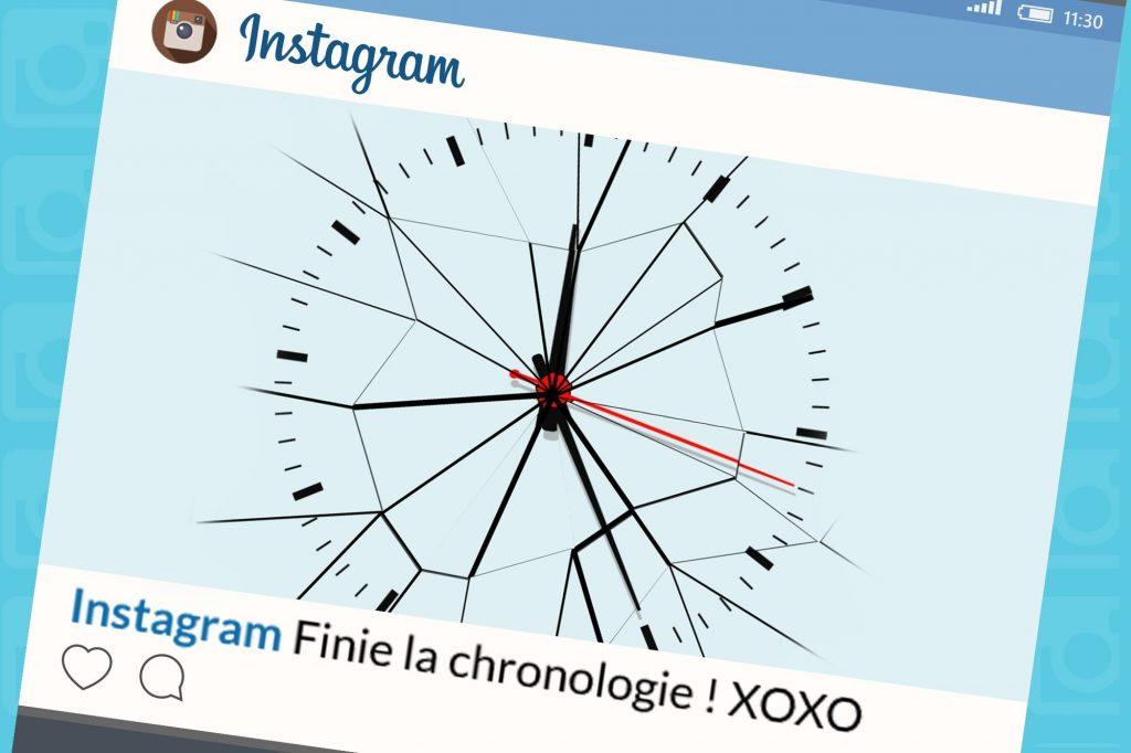 instagram-nouvel-algorithme-entreprise