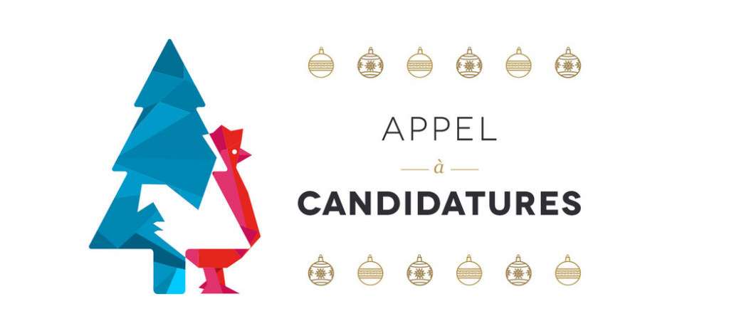 french tech noel startup