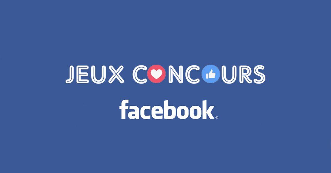 logo facebook jeu