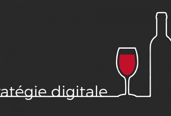 stratégie digitale webmarketing