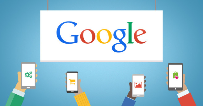 google-mobile-friendly-update-AGSTechnologies