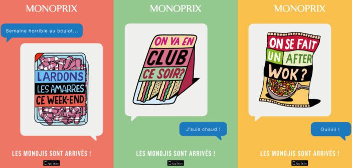 monoprix_monojis-702x336