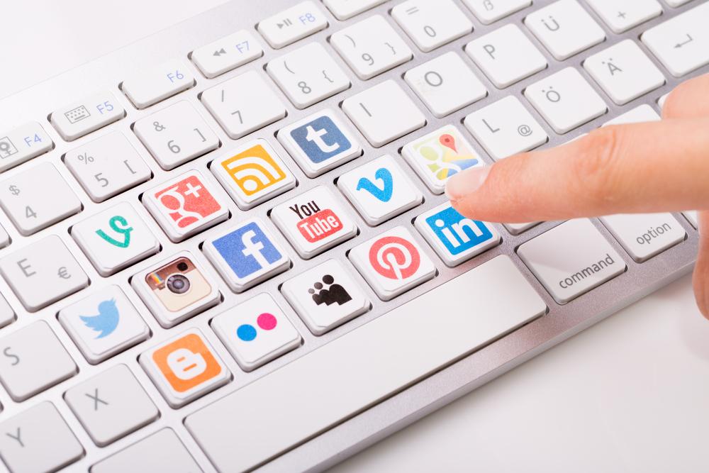 publicite-marques-strategie-reseaux-sociaux