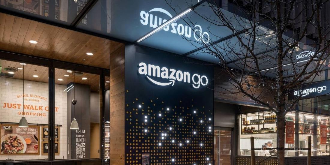 Amazon-ouvre-magasin-sans-caisse-Seattle-T