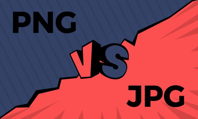 png_vs_jpg