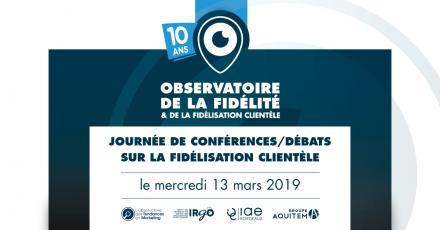ODLF edition 10