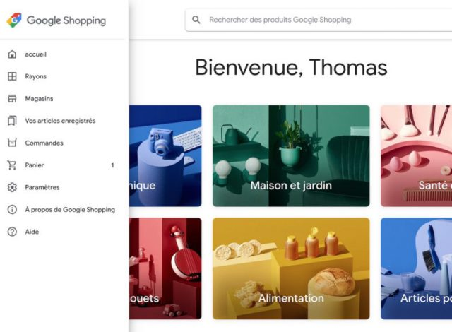 google-shopping-menu-deroulant-785x576