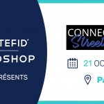 connect street macartefid proshop
