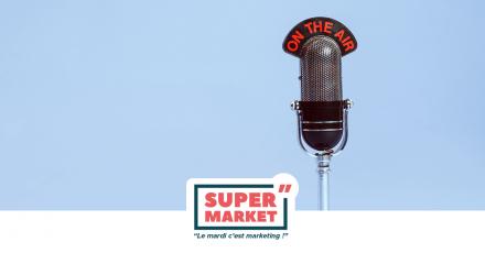 Mardi 19 novembre supermarket employee advocacy