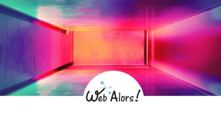 mercredi 20 novembre web alors astuce nouveauté webdesign