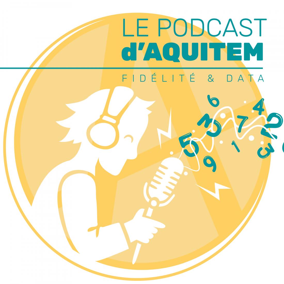Cet épisode est une introduction et présentation du podcast. #Introduction #Data #Retail #MadeInFrance #PME #Fidélité